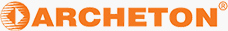 Logo ARCHETON