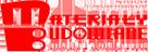 logo-MATERIAŁY BUDOWLANE