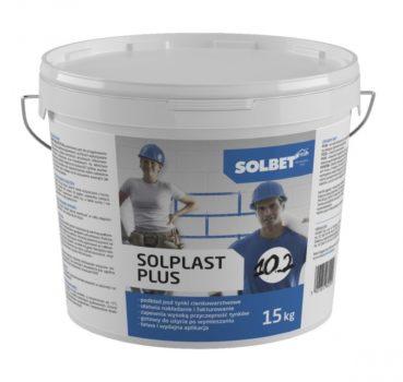 SOLPLAST Plus 10.2