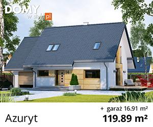 Azuryt