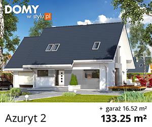 Azuryt 2