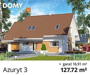Azuryt 3