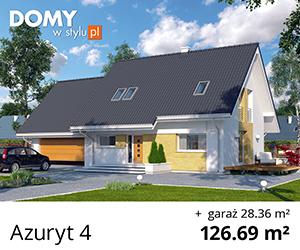 Azuryt 4