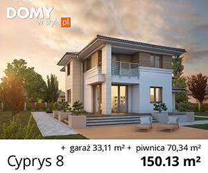 Cyprys 8