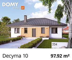 Decyma 10