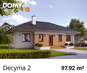 Decyma 2