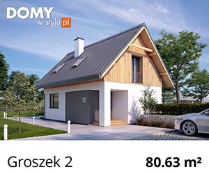 Groszek 2