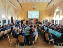 III Międzynarodowa Konferencja Naukowo-Techniczna